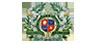 俄罗斯西南国立大学