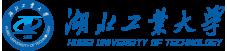 湖北工业大学MBA专题