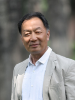 中国人民大学马克思主义学院思想政治专业课程研修班招生简章