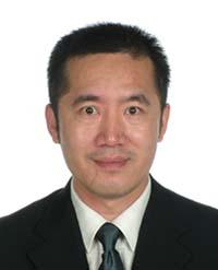 中国人民大学新闻学院新闻学专业高级在职研修班课程简章·宁波
