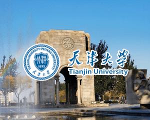 天津大学北京班