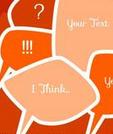 试论应用语言学在中国的发展现状