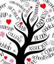 关于跨文化交际意识和能力的培养