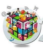 浅谈新媒体时代节能材料市场营销对策