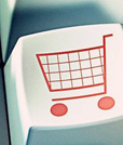 浅谈传统商业如何应对电子商务冲击