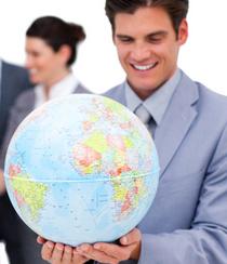 浅谈文化对于国际商务的影响