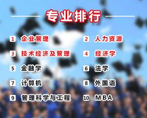 中国传媒大学汉语言文学(汉语言教学方向)高级课程进修班招生简章