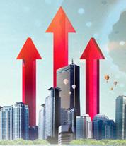 分析新经济时代的创业规则