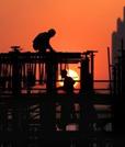 关于工程管理理论与现场施工管理的关系
