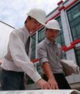 关于工程管理中知识型员工薪酬激励研究