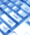 浅谈如何通过计算机实现科学化会计管理