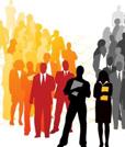 论国有企业人力资源开发与管理的重要性