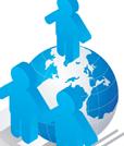 基于核心能力的民营企业人力资源开发与管理