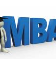 关于工商管理领域中的案例研究方法理论建构