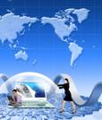 关于物流师职业资格认证报名管理系统