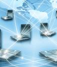 关于销售管理系统的开发与设计的分析
