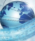 企业工商管理现状分析及发展方向探讨