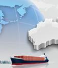 浅析中美经贸问题安全化的国际政治经济