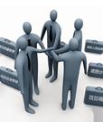 试论项目管理与成本控制方法