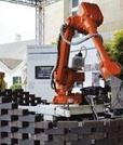 试论建筑工程给水排水管道施工问题与技术