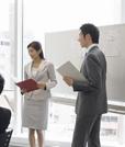 试论项目管理在市场营销实践中的应用