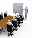 浅析管理会计在我国企业管理中的运用