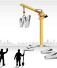土木工程结构设计与施工中的问题及措施