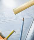 浅析土木工程施工的特点与技术