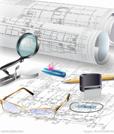 土木工程项目施工进度与施工质量问题及对策