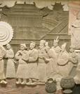 探析马克思世界历史观的传承及发展