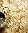 关于历史唯物主义的起源综述分析