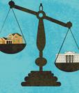 环境法学研究的转身:以环境与健康法律问题调查为例