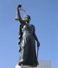 关于青少年民法学体系构建的探讨