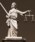 民商法:代孕行为的法律思考