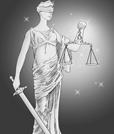 民商法:关于民商法学习的方法问题