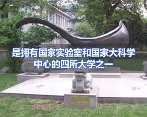 华东科技大学深圳班简章