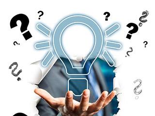 同等学力申请硕士学位该怎么做?
