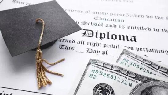 2017年在职研究生考试时间及获得证书