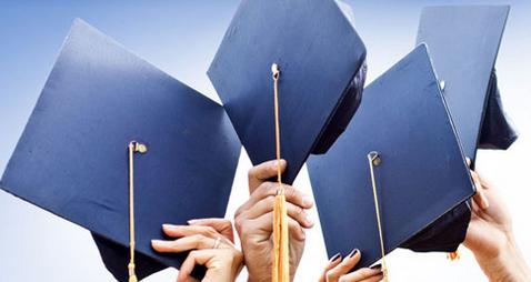 2017年专科生报考在职研究生需要注意的五大事项