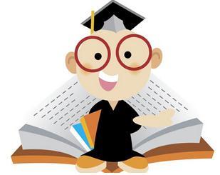 2017年一月联考在职研究生准考证打印时间已公布