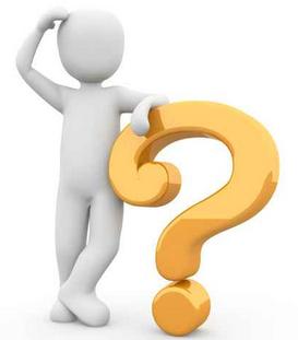 2017年哪种在职研究生好考?
