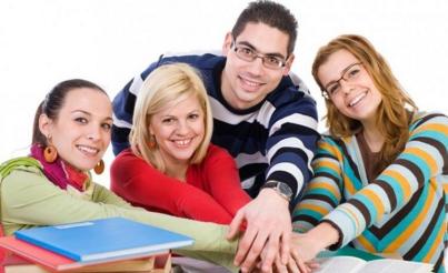 在职研究生同等学力申硕需要参加哪些考试