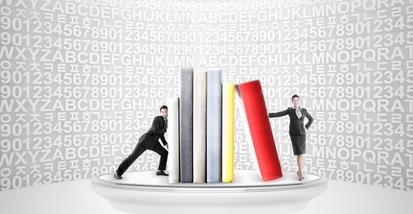 在职研究生拿到的学位证和全日制研究生学位证有区别吗?