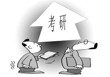 同等学力申硕在职研究生如何进行论文答辩呢