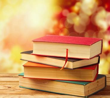 报考在职研究生同等学力申硕考试应做好哪些考前准备?