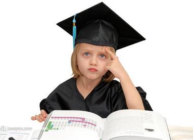 2017年在职研究生同等学力申硕考试在哪里报名?