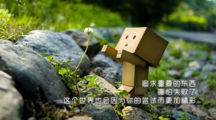 注意:2017年天津在职研究生现场确认时间已公布