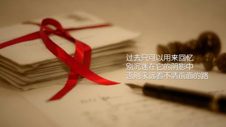 山东大学在职研究生同等学力申硕需要转档吗?
