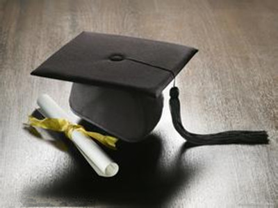 什么叫做在职研究生翻译硕士专业学位?