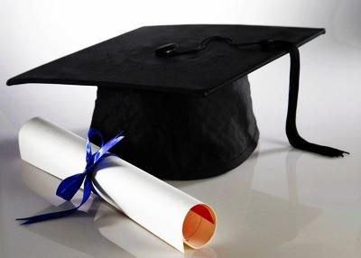 学费低就是优势—法学在职研究生